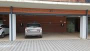 Foto 2 del punto Parador de Soria