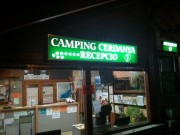 Foto 3 del punto Cerdanya EcoResort- Càmping la Cerdanya