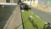 Foto 2 del punto Ajuntament de l'Ametlla de Mar