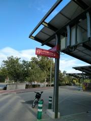 Foto 5 del punto Universidad de Murcia - Campus Universitario de Espinardo