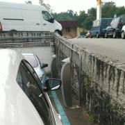 Foto 3 del punto Renault Ibericar Gestoso