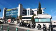 Foto 5 del punto Sede de Groupe Renault