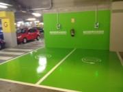Foto 24 del punto Ikea Zaragoza