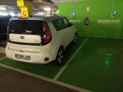 Foto 10 del punto Ikea Zaragoza