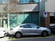 Foto 5 del punto Estabanell Rec 28
