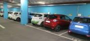 Foto 2 del punto Sede de Groupe Renault