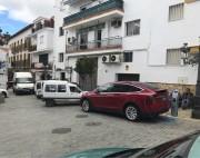 Foto 2 del punto Ayuntamiento Canillas de Aceituno [Fenie 0239]