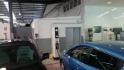 Foto 2 del punto Nissan Palma Mallorca