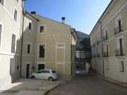 Foto 4 del punto Hotel Balneario Alhama de Aragón [Tesla DC]