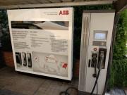 Foto 1 del punto ABB OFICINAS