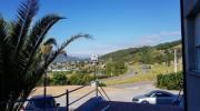 Foto 2 del punto Hotel O Camiño