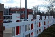 Foto 1 del punto Sullivan University - Tesla