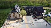 Foto 1 del punto Hotel na Polboru