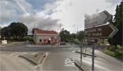 Foto 3 del punto Restaurante A Cascalheira