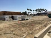 Foto 4 del punto Supercharger Kettleman City, CA