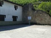 Foto 5 del punto Lizárraga