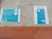 Foto 3 del punto Ayuntamiento de Llocnou de Sant Jeroni