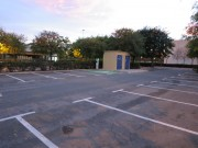 Foto 9 del punto Universidad de Alicante - Politecnica