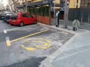 Foto 6 del punto Carrer Sant Miquel