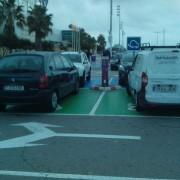 Foto 4 del punto Carrefour Tarragona