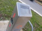 Foto 1 del punto San Donato Mil.se / Parco Pieve