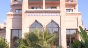 Foto 1 del punto Hotel Playa Canela