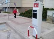 Foto 5 del punto Ayuntamiento de Camargo