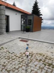 Foto 3 del punto Restaurante Cabeço das Fragas