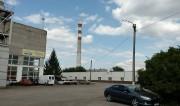 Foto 6 del punto Factory ElektroDvyhun (Elecrical Motors), Uzhhorod, (EV-net)