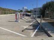Foto 5 del punto Supercargador L´Aldea, Spain