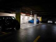 Foto 11 del punto Centro comercial el Saler