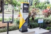Foto 4 del punto Instituto Costarricense de Electricidad
