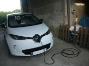 Foto 4 del punto Energie.Ecologie.Economie.