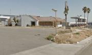 Foto 3 del punto Supercharger Kettleman City, CA