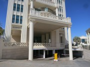 Foto 2 del punto Hotel Balneario Las Arenas (Tesla DC)