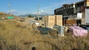 Foto 2 del punto Supercharger Merritt, BC