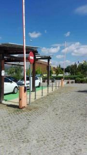 Foto 5 del punto El Cantizal (Ayuntamiento)