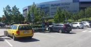 Foto 3 del punto Arlanda Airport Terminal 5
