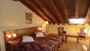 Foto 68 del punto Cargacoches - Hotel Venta Juanilla