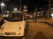 Foto 1 del punto Ajuntament de Begues