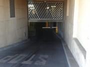Foto 40 del punto Parking El Miradero