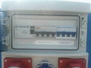 Foto 2 del punto Carrefour (Vilatenim)