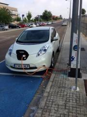Foto 4 del punto Universidad de Extremadura