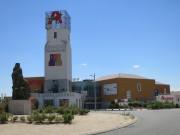 Foto 17 del punto Centro Comercial Espacio Torrelodones