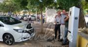 Foto 5 del punto Elvas - Garcia da Orta