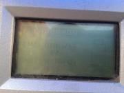 Foto 6 del punto Electronova Alcoy, S.L. - Alcoi Smart City - Fenie Energia ID-0068