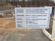Foto 3 del punto Tesla Supercharger Otočac, Croacia