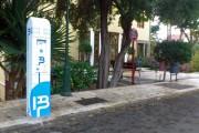 Foto 2 del punto Ayuntamiento de Agüimes