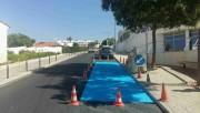 Foto 5 del punto CM Albufeira 2 PCSR 22kW