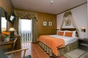Foto 23 del punto Hotel El Rei Dom Manvel